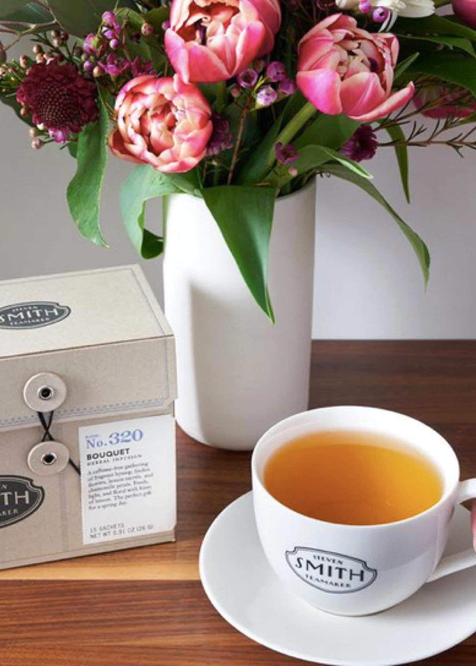 Smith Tea Smith Tea Bouquet