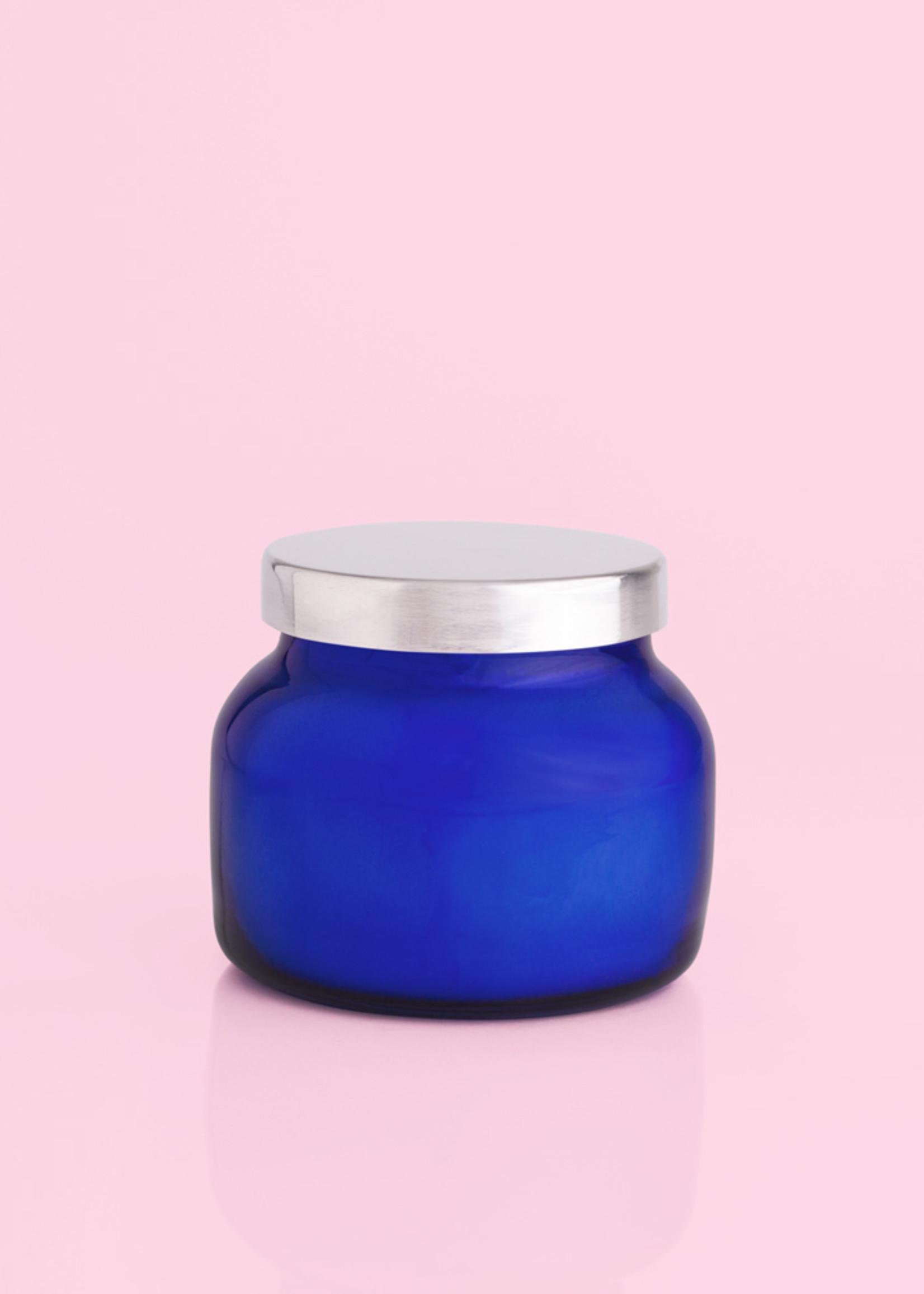 Capri Blue Capri Blue Petite Jar