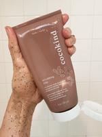 Cocokind Body Scrubbing Clay