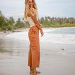 Mollusk Playa Pants