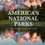 Simon and Schuster National Parks Mini