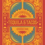 Simon and Schuster Tequila & Tacos