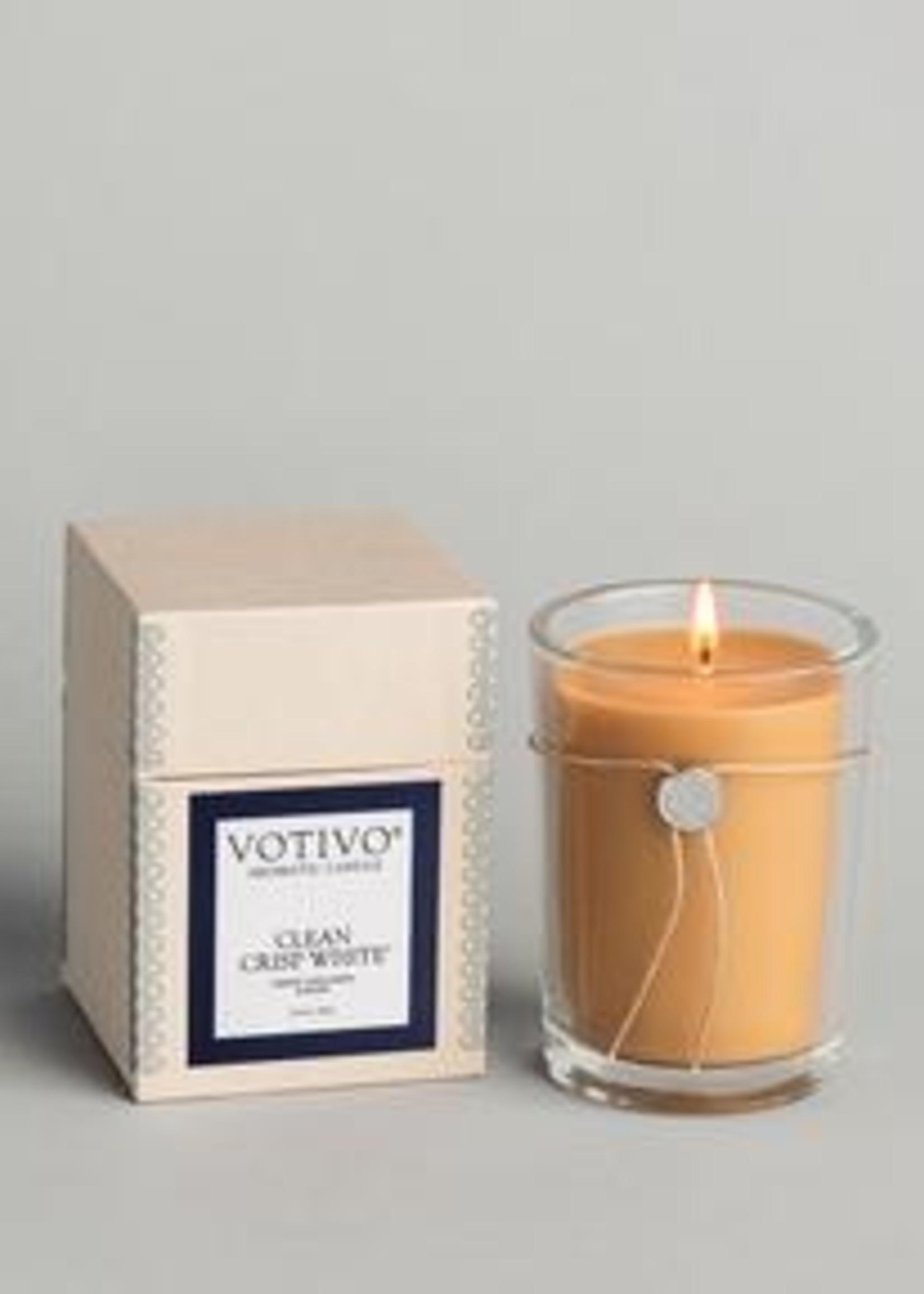 Votivo Ltd Votivo Aromatic Candle