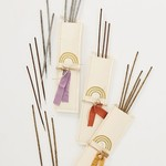 Catherine Rising Incense Stick Pack