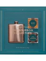 Sugarfina Collection Flask Set