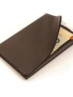 Rustico Commuter Wallet