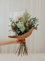 System Designer's Choice Floral Arrangement