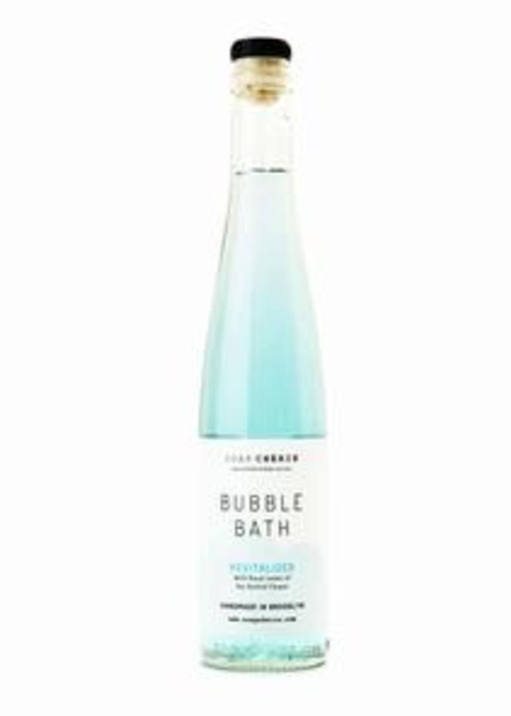 Soap Cherie Bubble Bath