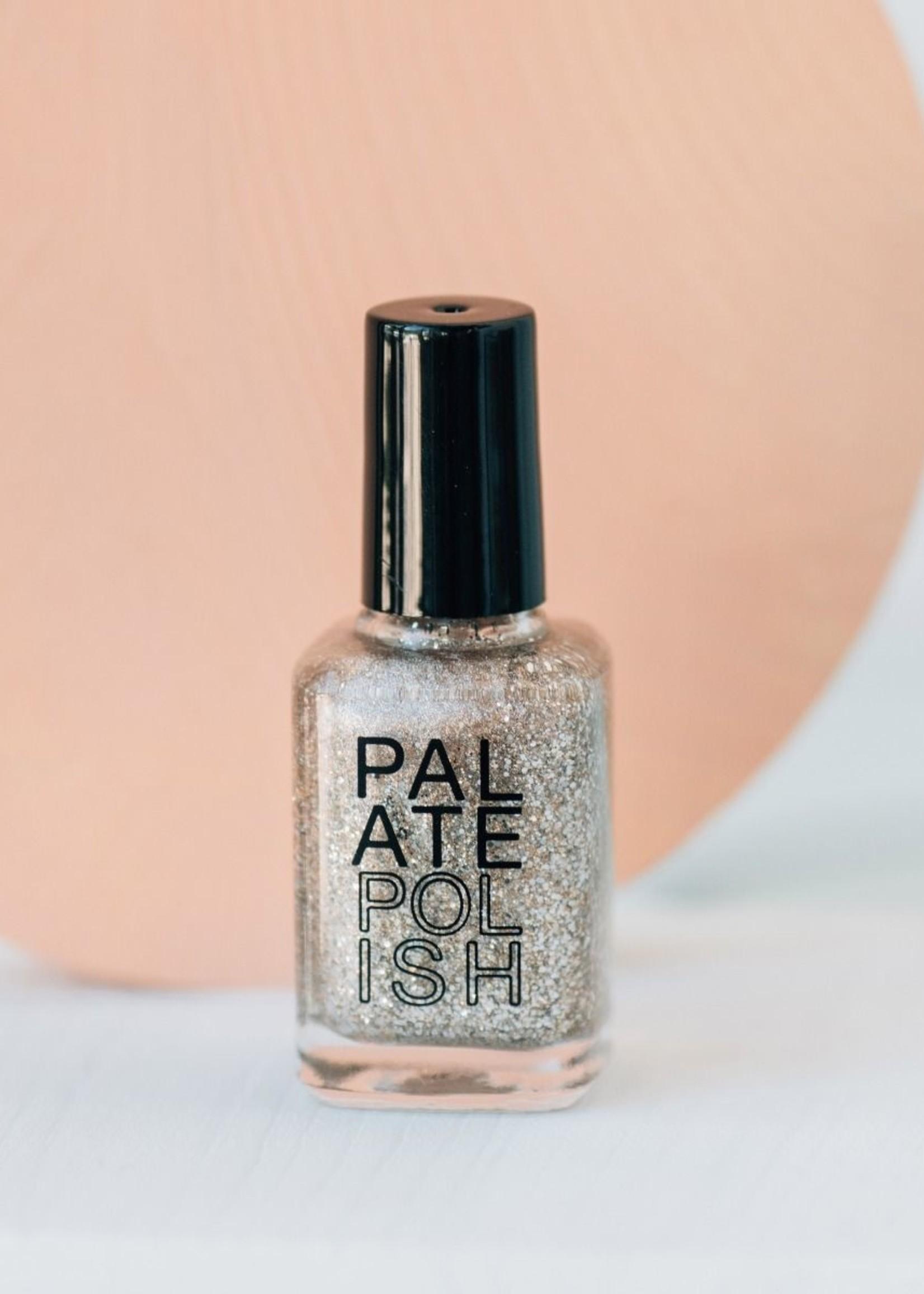 palate polish Palate Polish