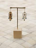 Navone Jewelry Thalia Earrings