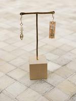 Navone Jewelry Gift Earrings