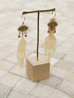 Navone Jewelry Remedy Earrings