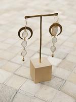 Navone Jewelry Shay Earrings