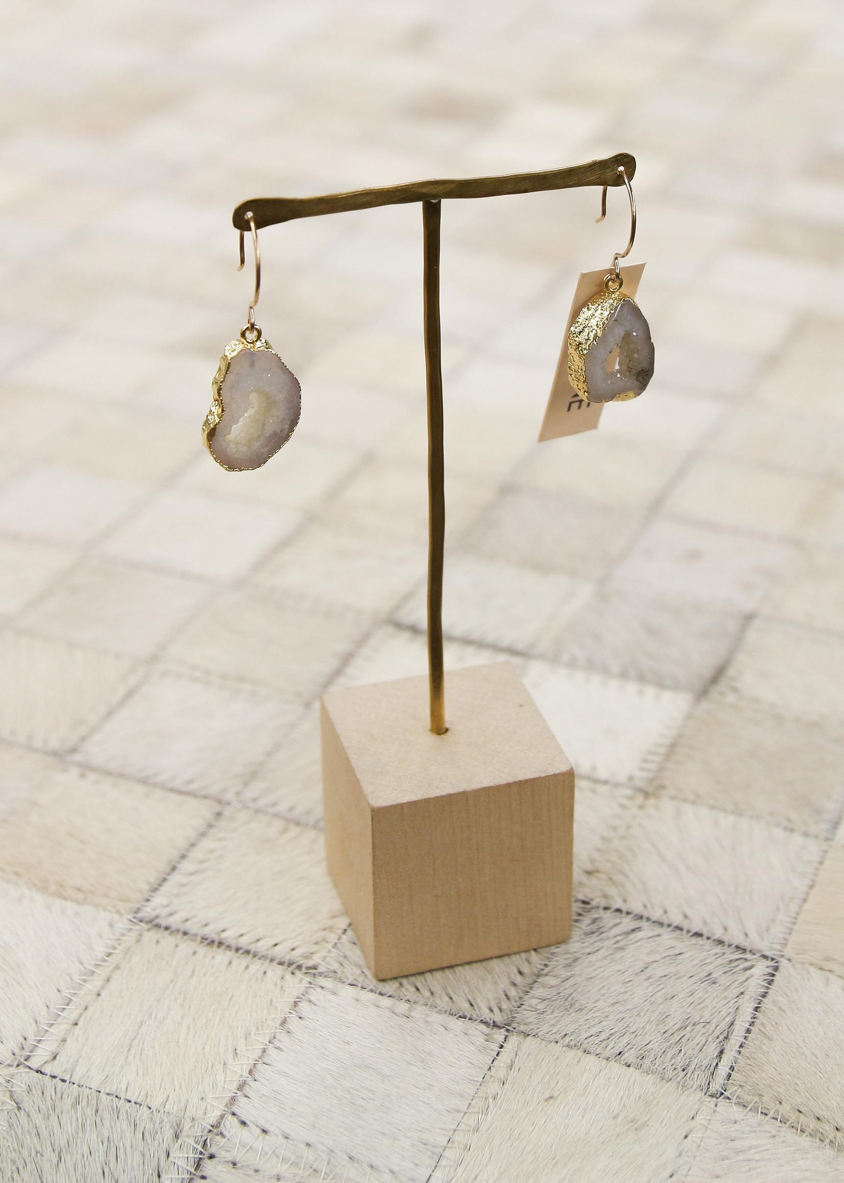 Navone Jewelry Cass Earrings