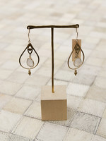 Navone Jewelry Cassia Earrings