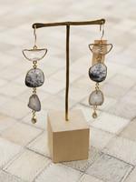 Navone Jewelry Galatea Earrings