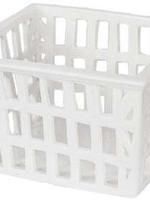 Roost Farmer's Market Straw Basket