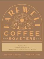 Farewell Coffee Roasters Farewell Coffee Giddy Up