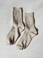 Le Bon Shoppe Her Socks Modal