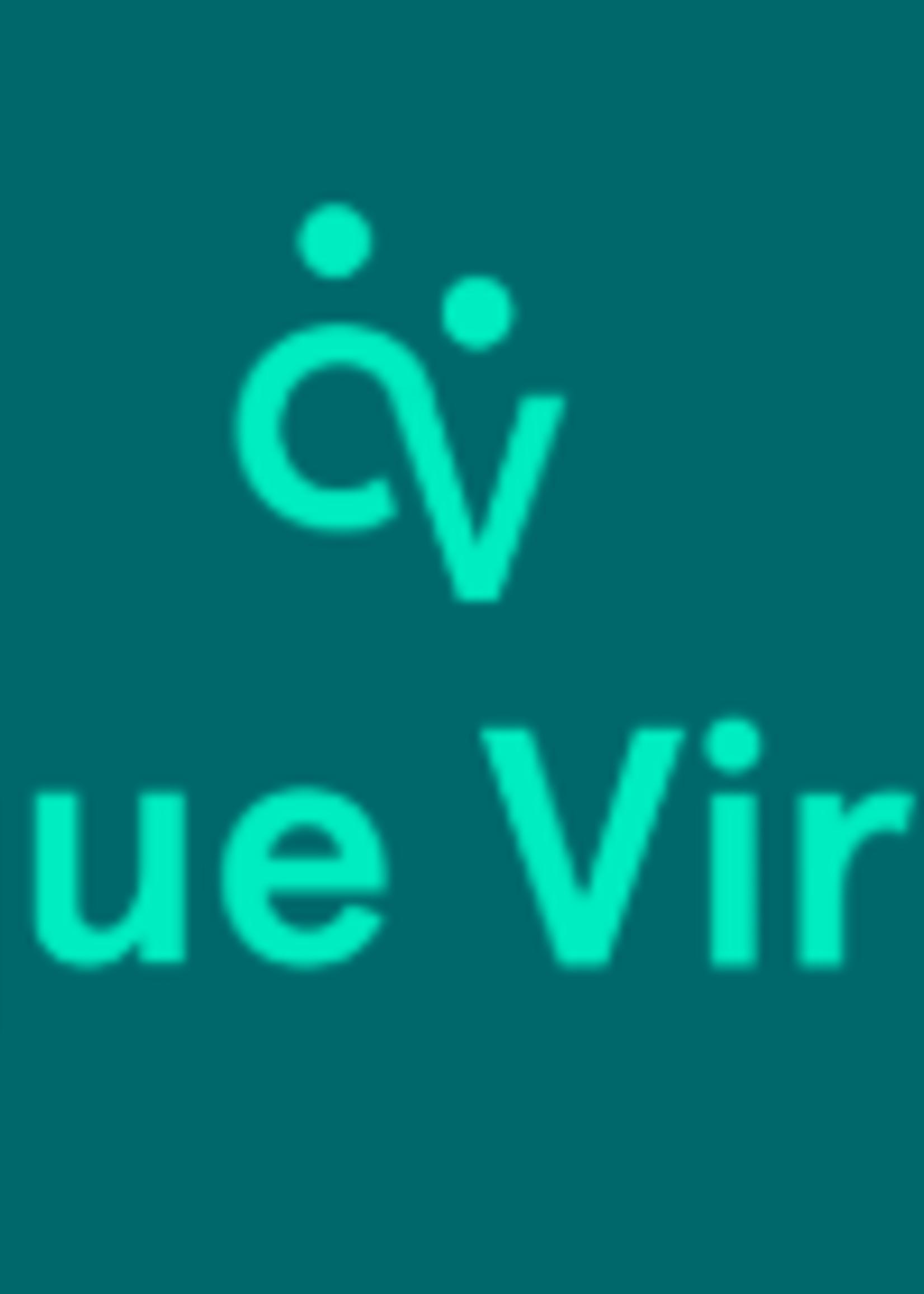 clinique virtuelle - 20lbs