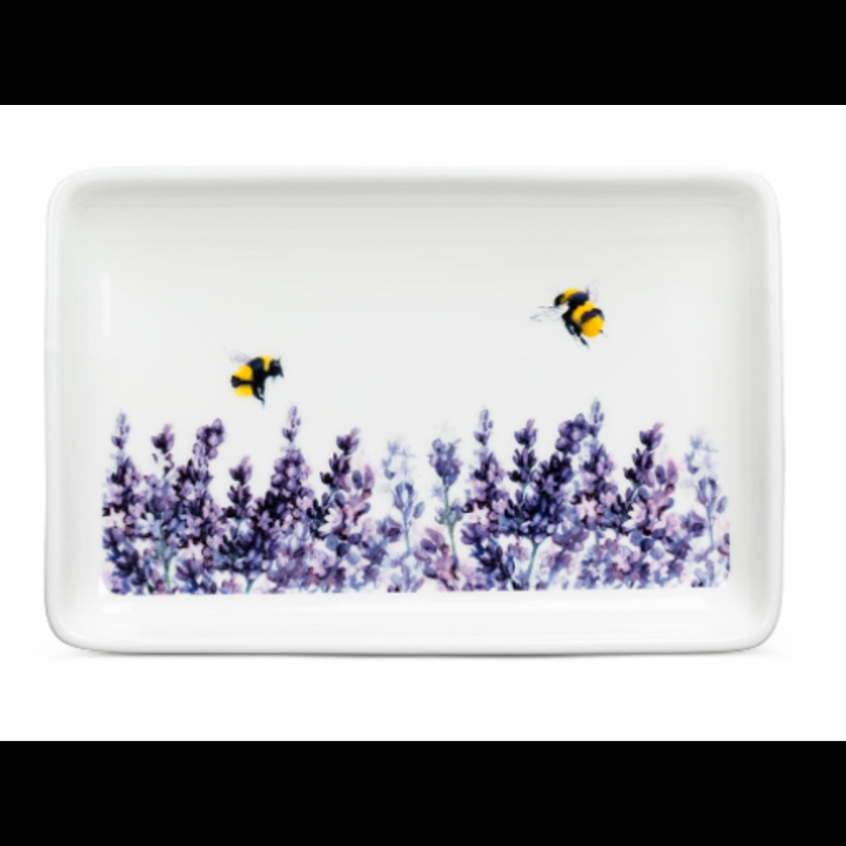 ABBOTT Bee tray