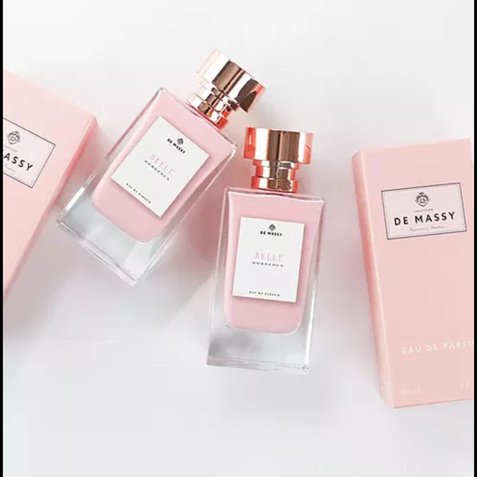 Collection de Massy Collection De Massy - Belle