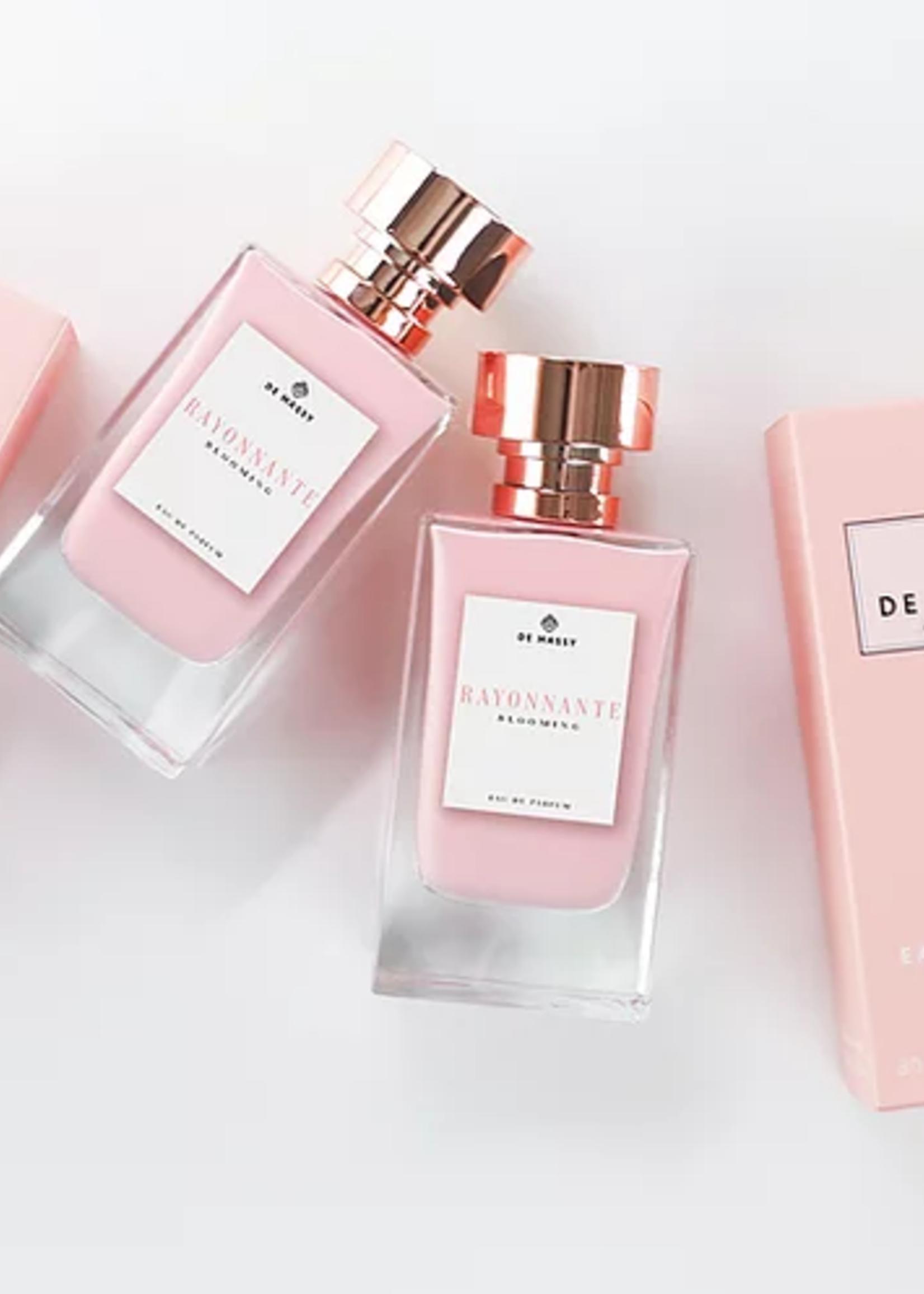 Collection de Massy Blooming - Eau de Parfum