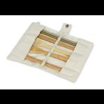ABBOTT Bamboo roll up