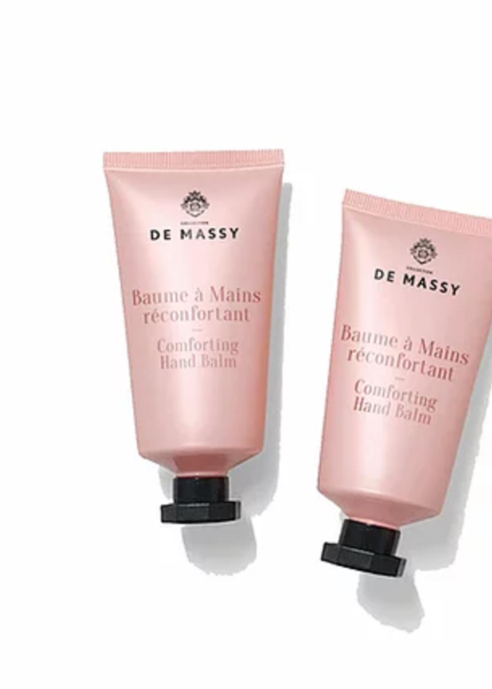 Collection de Massy Baume à main - Collection De Massy