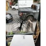 Ludovik Collection Ludovik - arbre