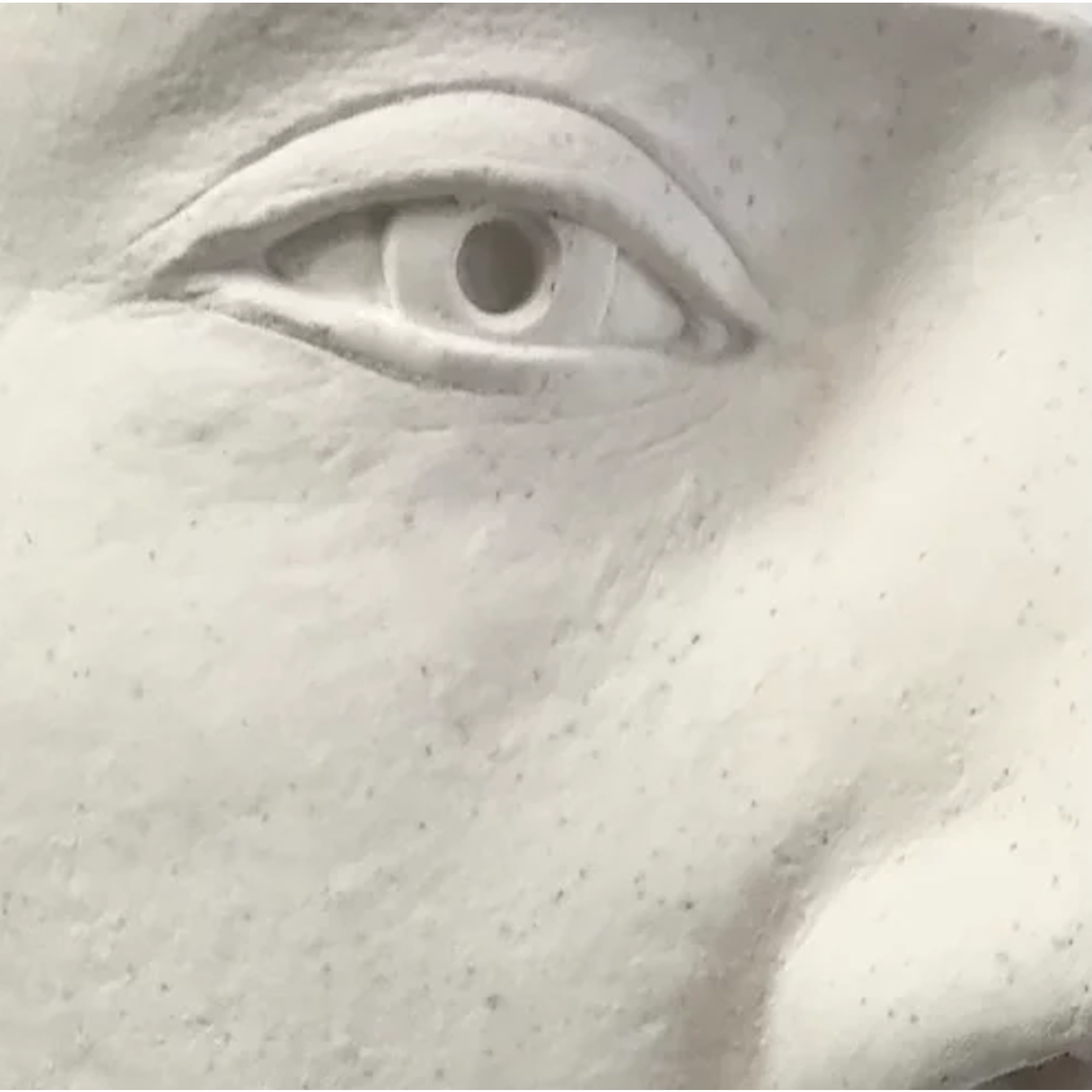 Dapila Dapila - clin d'oeil