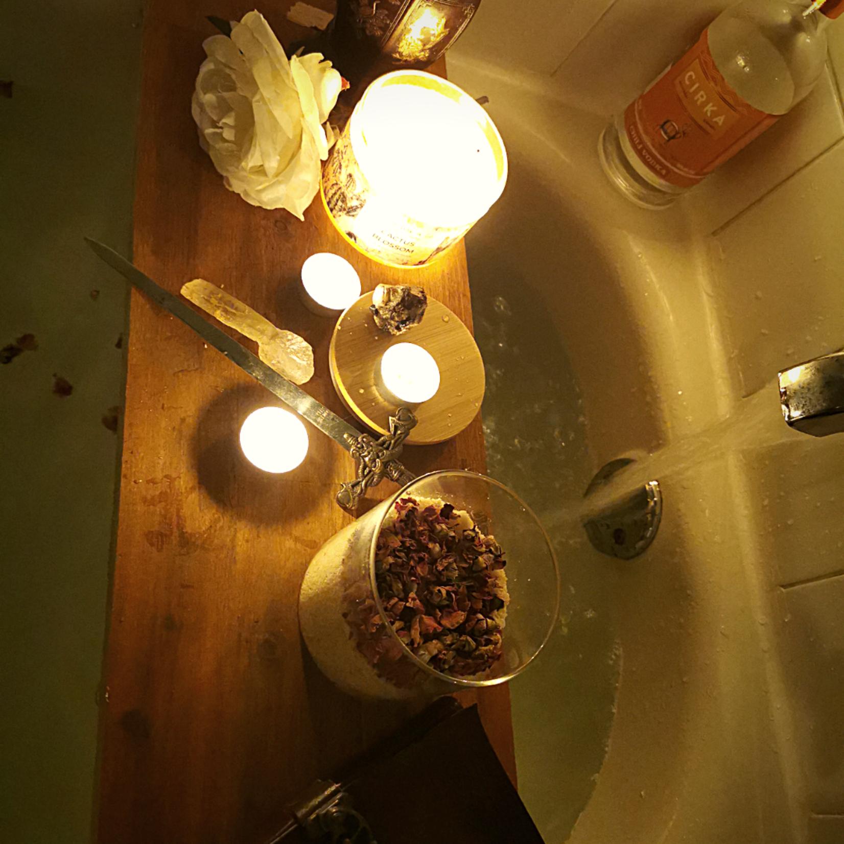 Lola Bath salts - Lola