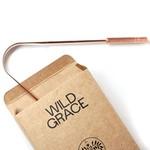 Wild Grace Nettoyeur de langue - Wild Grace