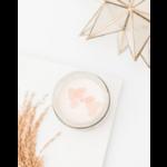 Soeur Fléchée Soeur fléchée - Self love candle