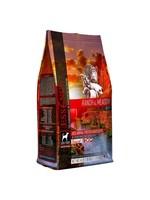 Essence Essence Ranch & Meadow Recipe Dry Dog Food 12.5lb