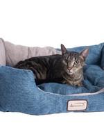 Armarkat Armarkat Skid free Nest Pet Bed