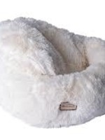Armarkat Armarkat Cuddle Bed Ultra Plush & Soft