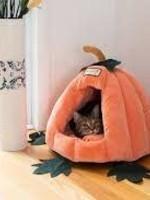 Armarkat Armarkat Cat Bed Pumpkin Shape