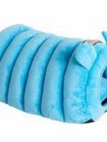 Armarkat Armarkat Cat Bed Tube Shape
