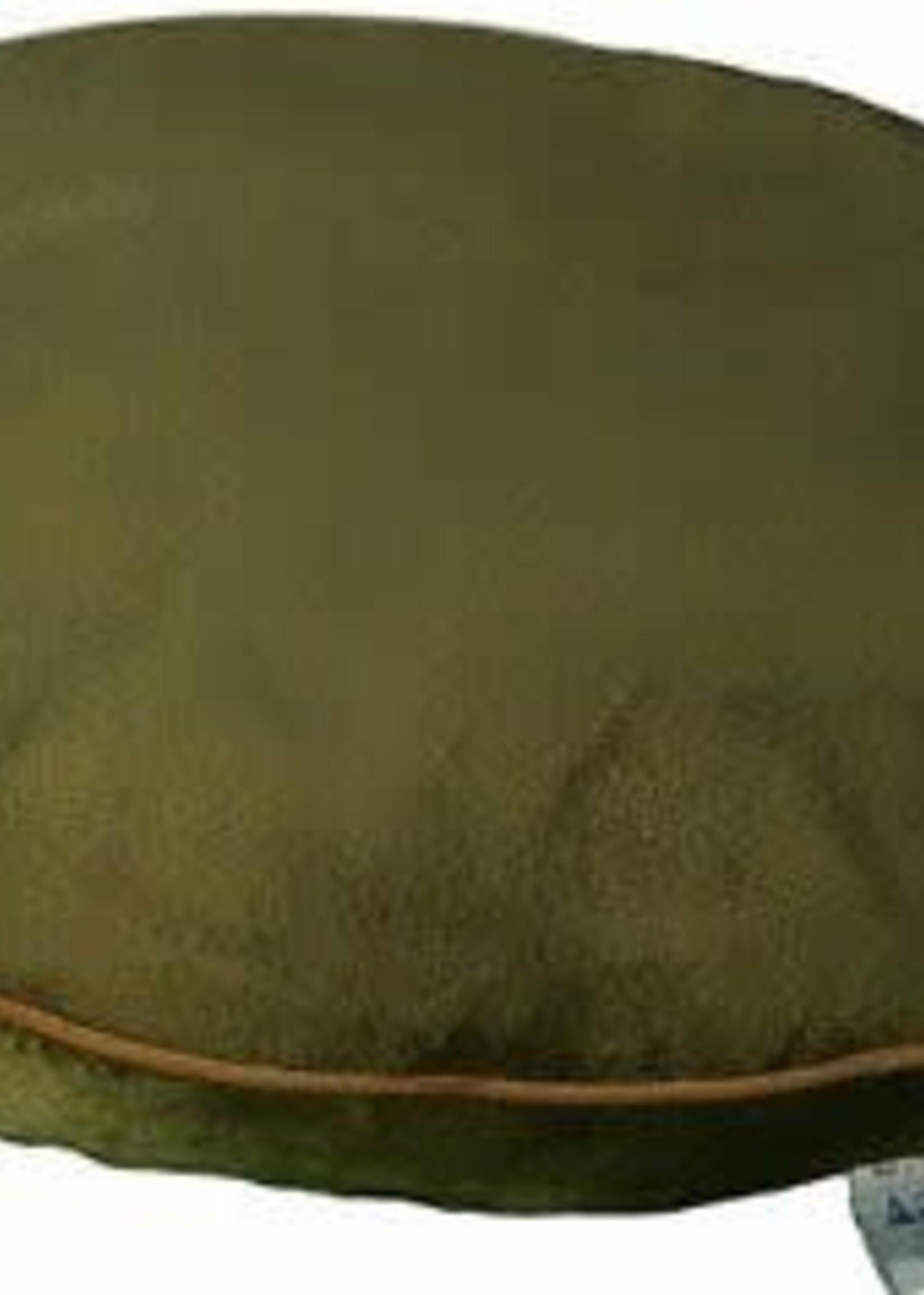 Armarkat Armarkat Poly Fill Dog Cushion Pet Bed Sage Green