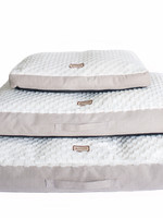 Armarkat Armarkat Crate Mat Med w/Handle, Poly Fill Cushion & Removable Cover