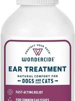 Wondercide EAR MITE & INFECTION TREAT2 OZ
