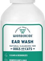 Wondercide Wondercide Ear Wash 2 oz