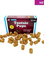 Spunky Pup Spunky Pup Tootsie Pups 5 oz