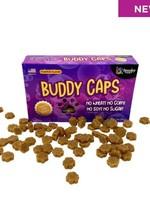 Spunky Pup Spunky Pup Buddy Caps 5 oz