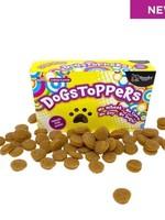 Spunky Pup Spunky Pup Dogstoppers 5 oz