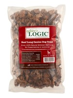 Nature's Logic Nature's Logic Beef Lung Bites 3.5 oz