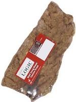 Nature's Logic Nature's Logic Beef Lung Steak