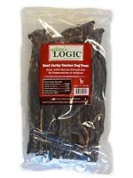 Nature's Logic Nature's Logic Beef Jerky Treat 1lb