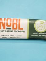 NoBL NoBL Canine Vegan Bar